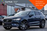 2019 Volvo XC60 T6 Inscription AWD Pano_Sunroof Navigation Backup_Cam Safety_Assist  in Thornhill, Ontario