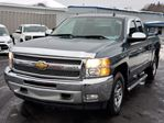 2012 Chevrolet Silverado 1500 LT GREAT VALUE TRUCK/GREAT CONDITION/CRUISE/BLUTOOTH in Lower Sackville, Nova Scotia