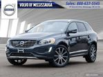 2015 Volvo XC60 T5 AWD A Premier Plus One Owner   Clean Carfax   D in Mississauga, Ontario
