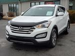 2016 Hyundai Santa Fe 2.4 Premium HEATED SEATS FRONT AND REAR/BLUETOOTH/CRUISE/POWER DRIVER SEAT/GREAT VALUE in Lower Sackville, Nova Scotia