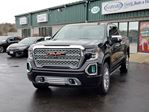 2019 GMC Sierra 1500 Denali FULLY LOADED TRUCK/DENALI ULTIMATE PACKAGE in Lower Sackville, Nova Scotia