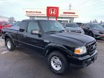 2010 Ford Ranger 2WD SuperCab 126  Sport in Stratford, Ontario