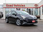 2017 Toyota Prius 5dr HB Touring   COMING SOON in Toronto, Ontario