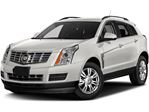 2013 Cadillac SRX Luxury Collection PHOTOS AND VEHICLE DETAILS COMING SOON! in Lower Sackville, Nova Scotia