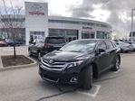 2013 Toyota Venza V6 AWD LIMITED  - Bluetooth - $174 B/W in Stouffville, Ontario