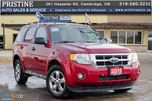 2011 Ford Escape XLT 4WD Only Bluetooth in Cambridge, Ontario