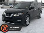2019 Nissan Rogue AWD SV / Back  up cam / Heated seats in Calgary, Alberta