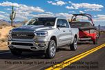 2020 Dodge RAM 1500 Limited in Thornhill, Ontario