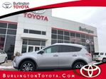 2016 Toyota RAV4 LE in Burlington, Ontario
