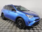 2016 Toyota RAV4 SE in London, Ontario