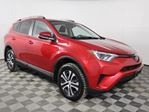 2017 Toyota RAV4 LE in London, Ontario