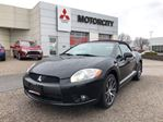 2009 Mitsubishi Eclipse GT-P in Whitby, Ontario