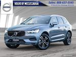 2019 Volvo XC60 T6 AWD Momentum from 2.9%-6Yr/160,000- PreOwned Wa in Mississauga, Ontario