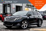 2016 Toyota Venza BASE in Thornhill, Ontario