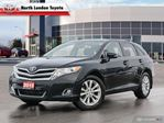 2015 Toyota Venza Toyota Serviced in London, Ontario