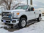 2016 Ford F-250 XLT in Cobourg, Ontario