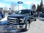2016Ford