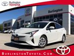 2017 Toyota Prius One in Burlington, Ontario