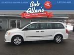 2014 Dodge Grand Caravan SE in New Glasgow, Nova Scotia