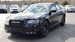 2019 Chrysler 300 S PHOTOS AND VEHICLE DETAILS COMING SOON! in Lower Sackville, Nova Scotia