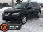 2016 Nissan Rogue AWD 4dr SV / Heated seats / Back up cam in Calgary, Alberta