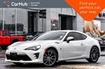2017 Toyota 86 BASE in Thornhill, Ontario