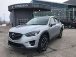 2016 Mazda CX-5 GT  - $187 B/W in Barrie, Ontario