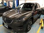 2016 Mazda CX-5 AWD,SUNROOF,LEATHER SEATING !!! in Toronto, Ontario