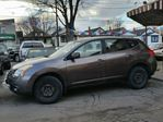 2009 Nissan Rogue S FWD in St Catharines, Ontario