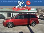 2010 Dodge Grand Caravan SE in New Glasgow, Nova Scotia