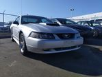 2004 Ford Mustang GT  Manual / Low Low KM / Sophisticated Handling in Surrey, British Columbia
