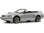 2001 Ford Mustang           in Coquitlam, British Columbia