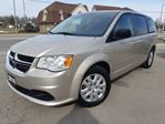 2016 Dodge Grand Caravan SXT in Fort Erie, Ontario