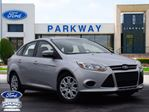 2014 Ford Focus SE in Waterloo, Ontario
