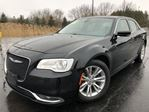 2016 Chrysler 300 LIMITED in Cayuga, Ontario