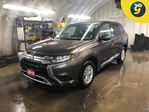 2019 Mitsubishi Outlander 4WD * ECO mode * Back up camera * in Cambridge, Ontario