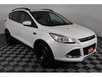 2014 Ford Escape SE in Huntsville, Ontario