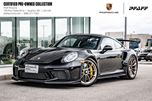 2019 Porsche 911 GT3 RS in Woodbridge, Ontario