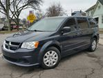 2014 Dodge Grand Caravan SE **3rd Row Seating**Cruise Control**Keyless Entry** in St Catharines, Ontario