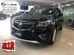 2019 Buick Envision Premium II  - Leather Seat - $299 B/W in Newmarket, Ontario