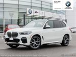 2020 BMW X5 xDrive40i in Oakville, Ontario
