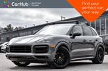 2019 Porsche Cayenne BASE in Thornhill, Ontario