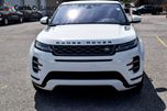 2020 Land Rover Range Rover Evoque R-Dynamic S in Thornhill, Ontario