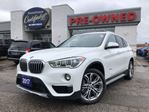 2017 BMW X1 xDrive28i in Toronto, Ontario