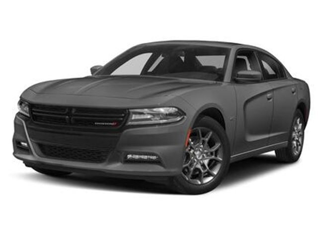 2018 Dodge Charger VdpUrlEn in