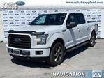2017 Ford F-150           in Welland, Ontario