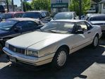 1993 Cadillac Allante Hardtop Convertible V8 **RUST FREE**TEXAS CAR**ONLY 51000 MILES** in St Catharines, Ontario