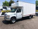 2013 Ford Econoline CARGO VAN in Burlington, Ontario