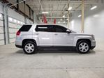 2017 GMC Terrain AWD 4dr SLE w-SLE-1 in London, Ontario