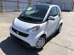 2014 Smart Fortwo PASSION in Cayuga, Ontario